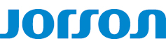 JORSON PACKAGING MACHINERY CO., LTD.